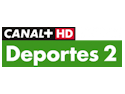 canal+deportes2